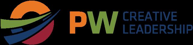 pwcl-logo